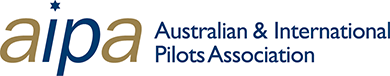 AIPA - Australian & International Pilots Association